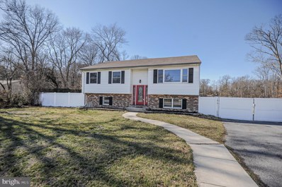 7140 Forest Avenue, Hanover, MD 21076 - #: MDAA426400