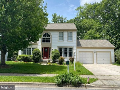1423 Hunting Wood Road, Annapolis, MD 21403 - #: MDAA426518
