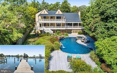 421 Ferry Point Road, Annapolis, MD 21403 - #: MDAA426850