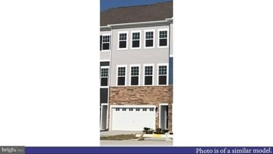 7965 Patterson Way, Hanover, MD 21076 - #: MDAA426858