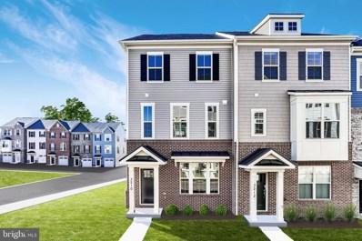 3218 Laurel Hill Road, Hanover, MD 21076 - #: MDAA427096