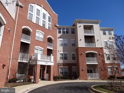 2610 Chapel Lake Drive UNIT 310, Gambrills, MD 21054 - #: MDAA427114