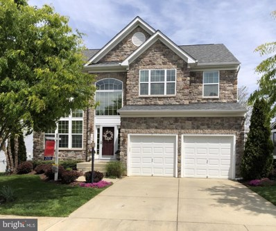 1905 Eamons Way, Annapolis, MD 21401 - #: MDAA427276