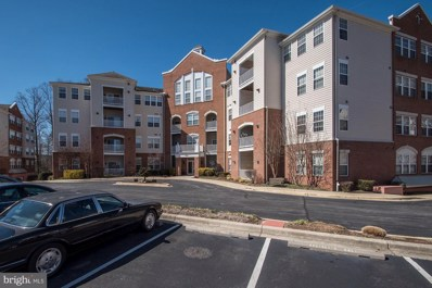 2608 Chapel Lake Drive UNIT 401, Gambrills, MD 21054 - #: MDAA427494