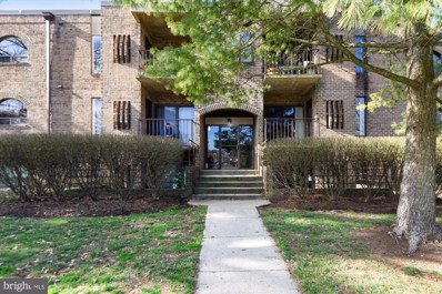 10 Silverwood Circle UNIT 5, Annapolis, MD 21403 - #: MDAA427722