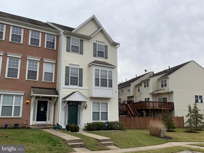 2619 Gray Ibis Court, Odenton, MD 21113 - #: MDAA427956