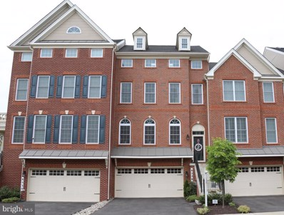 8528 Pine Springs Drive, Severn, MD 21144 - #: MDAA428066