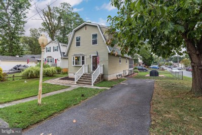 1815 Laurel Road, Edgewater, MD 21037 - #: MDAA428134