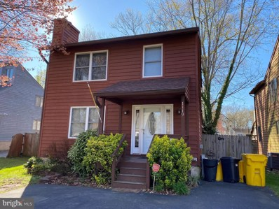 1117-A  Cape Anne Way, Churchton, MD 20733 - #: MDAA428138