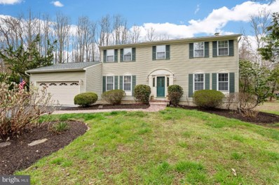 1117 Quince Apple Place, Davidsonville, MD 21035 - #: MDAA428230