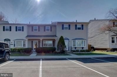 254 Keith Court, Millersville, MD 21108 - #: MDAA428366