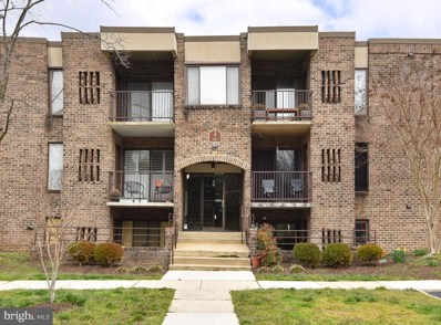 3 Silverwood Circle UNIT 9, Annapolis, MD 21403 - #: MDAA428470