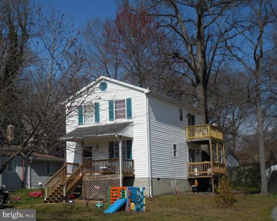 1820 Shore Drive, Edgewater, MD 21037 - #: MDAA428878