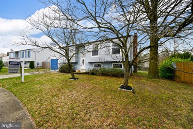 423 Brooks Court, Glen Burnie, MD 21060 - #: MDAA428912