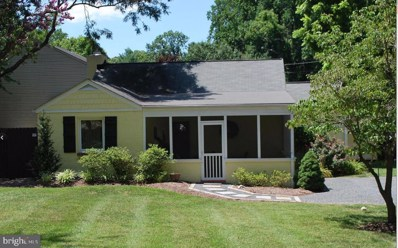 1192 Green Holly Drive, Annapolis, MD 21409 - #: MDAA429070