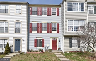 2569 Ambling Circle, Crofton, MD 21114 - #: MDAA429094