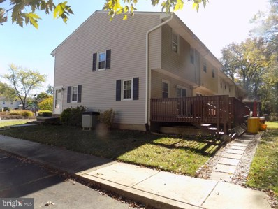 320 Woodleaf Court, Glen Burnie, MD 21061 - #: MDAA429402