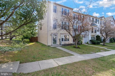 2574 Ambling Circle, Crofton, MD 21114 - #: MDAA429432