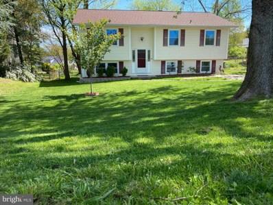 895 Wilson Road, Arnold, MD 21012 - #: MDAA429502