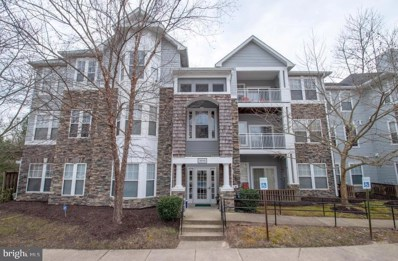 3515 Piney Woods Place UNIT 003, Laurel, MD 20724 - #: MDAA429568