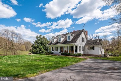 301 Owensville Road, West River, MD 20778 - #: MDAA429584