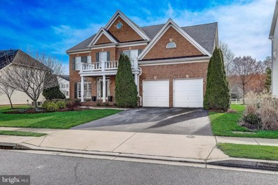 700 Pearson Point Place, Annapolis, MD 21401 - #: MDAA429690