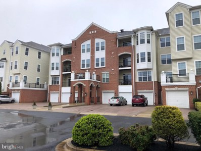 8615 Wandering Fox Trail UNIT 402, Odenton, MD 21113 - #: MDAA429696