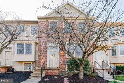 1003 Chestnut Haven Court, Chestnut Hill Cove, MD 21226 - #: MDAA429758