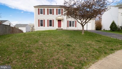 1896 Kenswick Court, Severn, MD 21144 - #: MDAA429834