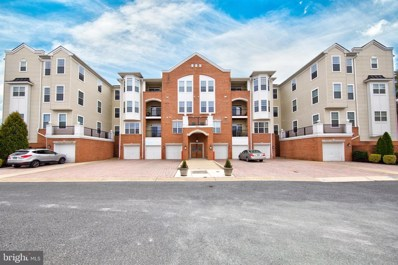 8615 Wandering Fox Trail UNIT 104, Odenton, MD 21113 - #: MDAA429904