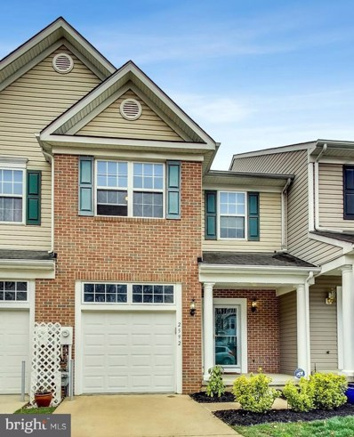 2592 Running Wolf Trail, Odenton, MD 21113 - #: MDAA429992