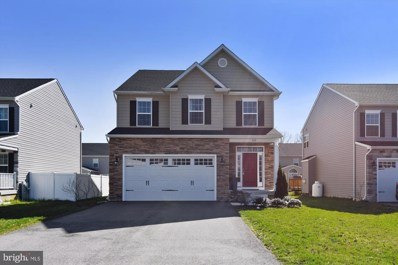 135 Pineview Avenue, Severna Park, MD 21146 - #: MDAA430052