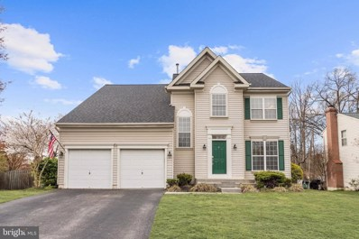 200 McCamish Court, Severn, MD 21144 - #: MDAA430250