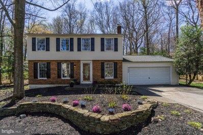 406 Hampshire Court, Riva, MD 21140 - #: MDAA430288