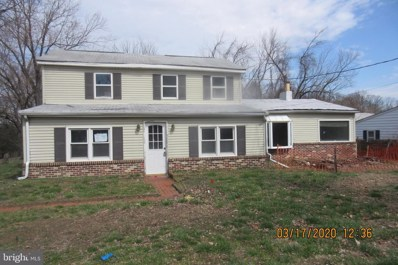 1127 Furnace Road, Linthicum Heights, MD 21090 - #: MDAA430404