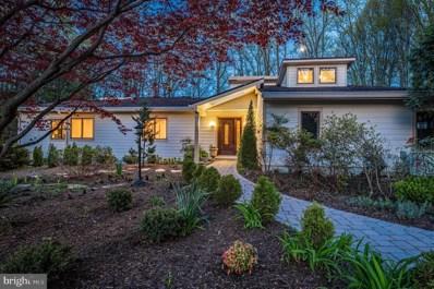 1003 Snapper Cove Lane, Pasadena, MD 21122 - MLS#: MDAA430424