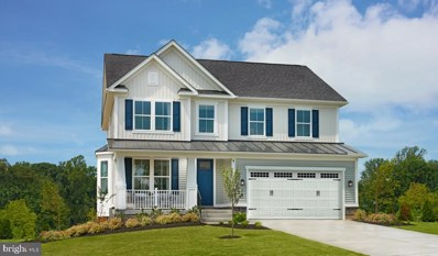 -  Orchard Oriole Way- Hemingway, Odenton, MD 21113 - #: MDAA430510