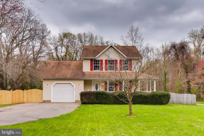 47 Old Frederick Road, Arnold, MD 21012 - MLS#: MDAA430554
