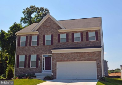 4707 Frederick Avenue, Shady Side, MD 20764 - #: MDAA430710