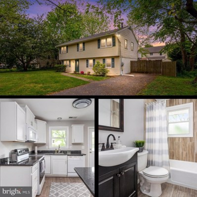 958 Highpoint Drive, Annapolis, MD 21409 - MLS#: MDAA430764