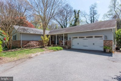 849-B  Shore Acres Road, Arnold, MD 21012 - #: MDAA430836