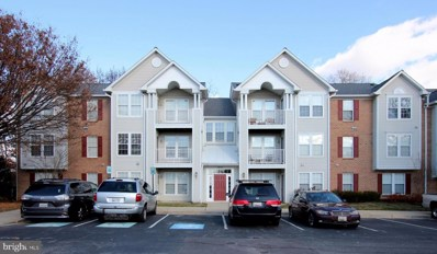 2452 Apple Blossom Lane UNIT 201, Odenton, MD 21113 - #: MDAA430896