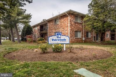 208 Victor Parkway UNIT D, Annapolis, MD 21403 - #: MDAA431168