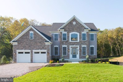 560 Broadneck Road, Annapolis, MD 21403 - #: MDAA431172