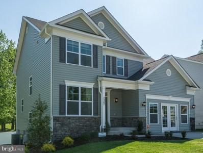 562 Broadneck Road, Annapolis, MD 21409 - MLS#: MDAA431180