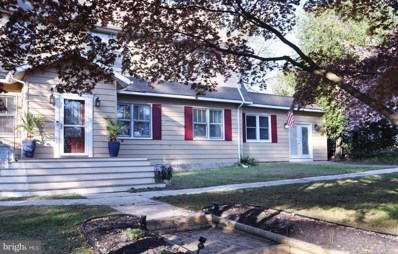 1602 Severn Road, Severn, MD 21144 - #: MDAA431314