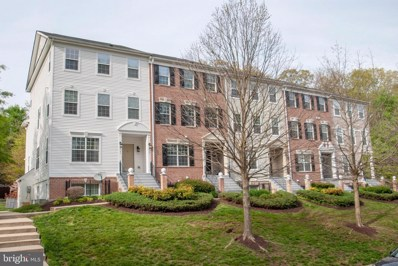 2149 Hideaway Court, Annapolis, MD 21401 - #: MDAA431364