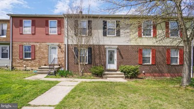 1856 Dove Court, Severn, MD 21144 - #: MDAA431478