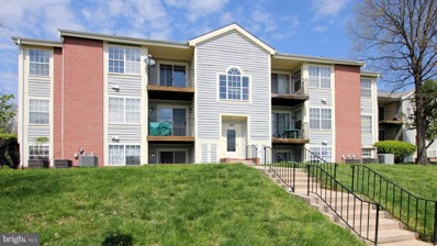 105 Water Fountain Way UNIT 304, Glen Burnie, MD 21060 - #: MDAA431512