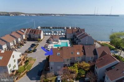 9 Chesapeake Landing, Annapolis, MD 21403 - #: MDAA431608